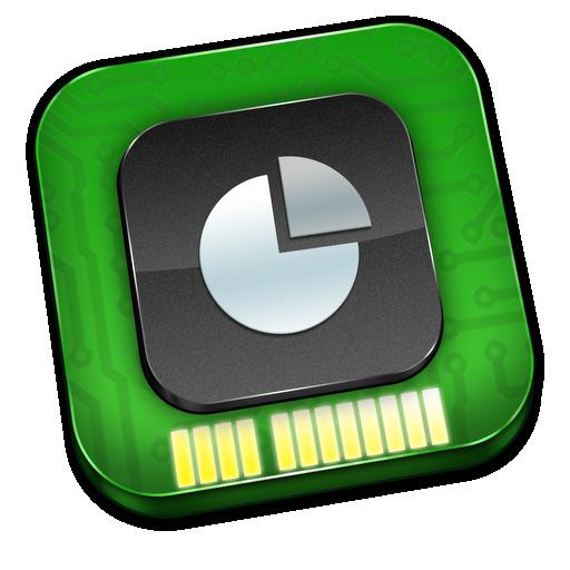 FreeMemory Pro 1.7.1 [Intel] - очищает оперативную память