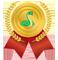 http://s4.hostingkartinok.com/uploads/images/2012/10/41a02b17cde926eab80ec54e8ec05375.png