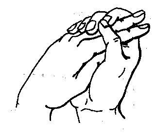 Как сделать кольца на пальцы своими руками фото 267