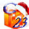 http://s4.hostingkartinok.com/uploads/images/2012/10/9bee50c28b16d697580daebc683a385e.png