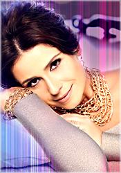 http://s4.hostingkartinok.com/uploads/images/2012/10/e12a333089478b4d404fef59fc60e4c1.jpg