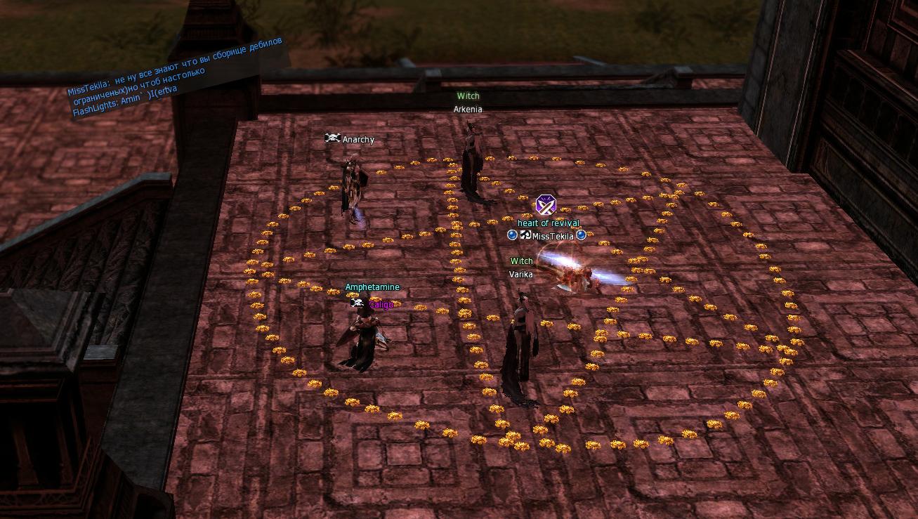 http://s4.hostingkartinok.com/uploads/images/2012/10/ea11d97cb7e7677ced86fa8f1355f944.jpg
