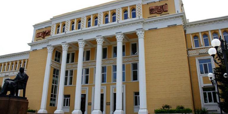 http://s4.hostingkartinok.com/uploads/images/2012/10/fb6cc290cc57ac66ef365d755ec2571c.jpg