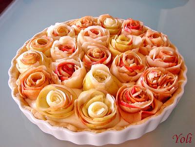 http://s4.hostingkartinok.com/uploads/images/2012/11/0eb872e47dd2b3a655e4aee54d214683.jpg