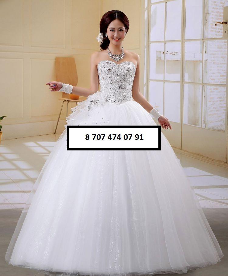 Цены На Свадебные Платья В Голышманово