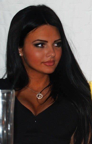 http://s4.hostingkartinok.com/uploads/images/2012/11/4a665fca971ee20dd12a9a1270108d06.jpg