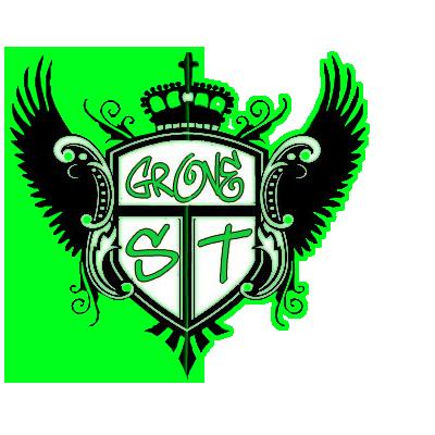 [Grove Street Gang] Жалобы на членов банды/Черный список 54a889e93de32341f0b29364e04a8583