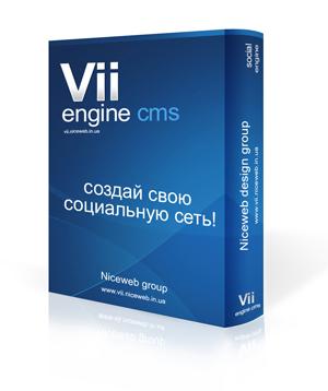 http://s4.hostingkartinok.com/uploads/images/2012/11/85361e26b23d8e98588949a7ba913b22.jpg