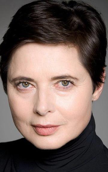 Isabella Rossellini) Профиль Актриса, Режиссер, Сценарист День рожден…