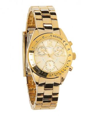 Часы на браслете женские ника официальный сайт цены