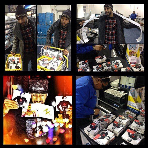 http://s4.hostingkartinok.com/uploads/images/2012/11/992461377d3ccec7ab2996382c6bdbd7.jpg