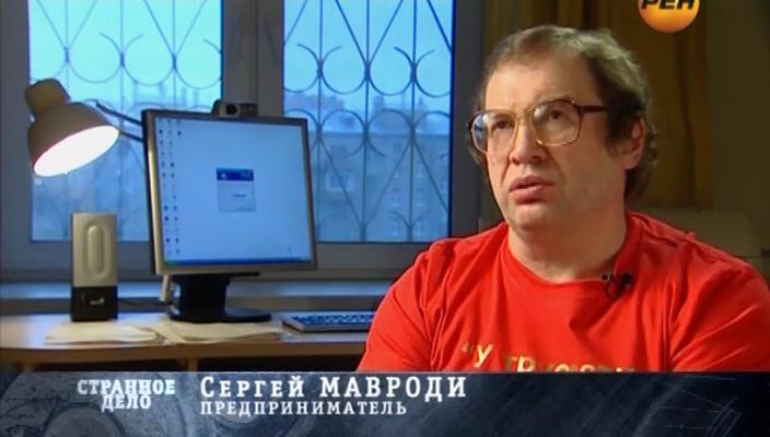 http://s4.hostingkartinok.com/uploads/images/2012/11/e30458ea173a2173e0cac171e83981f9.jpg
