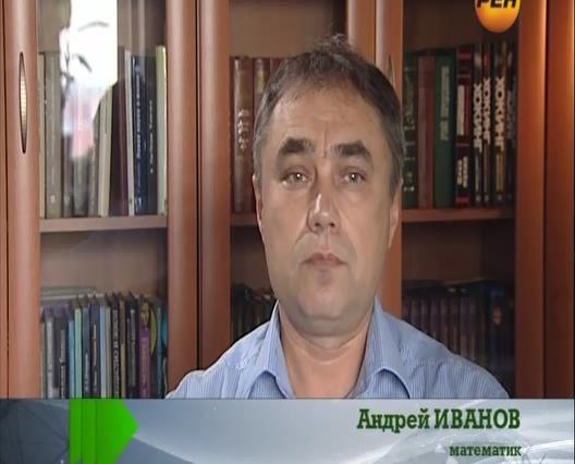 http://s4.hostingkartinok.com/uploads/images/2012/11/f197422113ea960d700b4d8814032a01.jpg