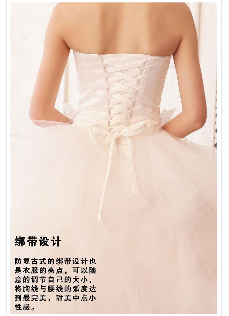 Свадебные Платья На Шнуровке