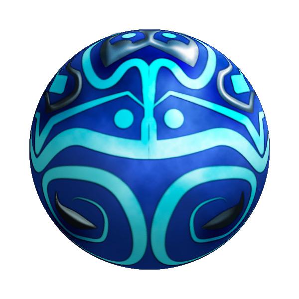 Создание собственного бакугана в форме сферы F74b32ed6c3b4bb1be8d5a9a006a4a0a