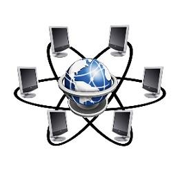 Проект WWW (World Wide Web) начал свое существование намного раньше.