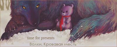 http://s4.hostingkartinok.com/uploads/images/2012/12/2a803c6f5462a01f59e12e8e13aa0f63.png