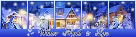 http://s4.hostingkartinok.com/uploads/images/2012/12/46b21c5bc198b76d3ee4a7f44ade00ca.png