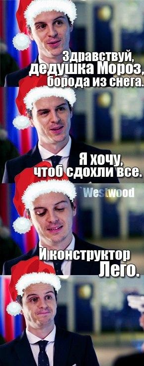 http://s4.hostingkartinok.com/uploads/images/2012/12/4bac37779a38d2241791b6e862551105.jpg