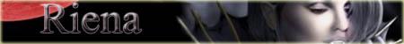 Общий зал. - Страница 2 625d6fd521f0bcf6a325b19244eff9f7