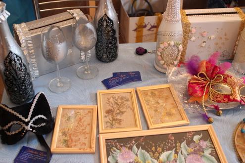 Новогодние выставки  6569077e1fb253d1455b8251a954bc8c