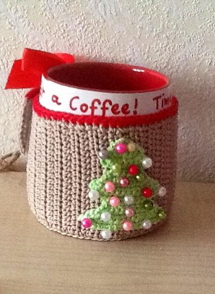 http://s4.hostingkartinok.com/uploads/images/2012/12/881f57bb34c30f638e0c835cc53798ca.jpg