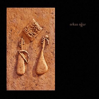 (Ethnic / Fusion) Erkan Oğur (Erkan Ogur) - Dönmez Yol (Donmez Yol) - 2012, MP3, 192 kbps