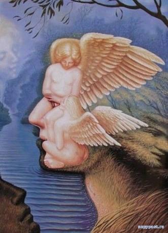 http://s4.hostingkartinok.com/uploads/images/2012/12/ac737c3847124fdb8ca018464bcd347a.jpg