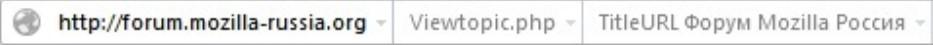 http://s4.hostingkartinok.com/uploads/images/2012/12/ecf305cf8ad8e9fb57948774394626e3.jpg