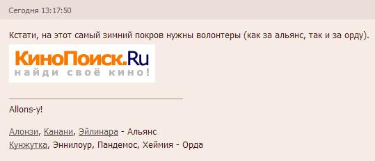http://s4.hostingkartinok.com/uploads/images/2012/12/f7495af619377ed04e05c94b61312842.png