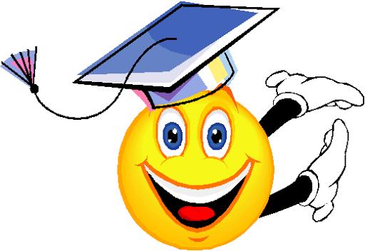 Портфолио класса шаблоны 5 класс заявления и примеры для всего