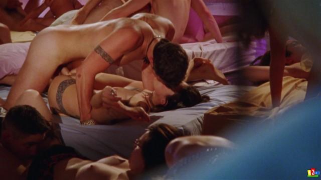 luchshaya-seks-stsena-kino