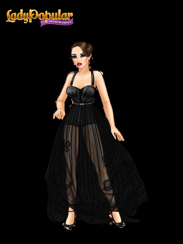 Гардероб наших леді в колекціях fashion дизайнерів - Страница 3 06b190cbe39bbed1f04f0a23cdc77bd9