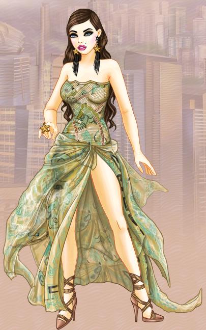 Гардероб наших леді в колекціях fashion дизайнерів - Страница 4 6350da9dd0e3fb08e8b73cb0f70781ac