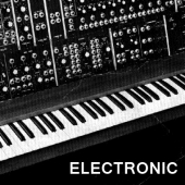 Electronic