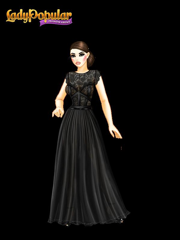 Гардероб наших леді в колекціях fashion дизайнерів - Страница 3 972f4b66b8fe4b76305944deec6d3e86