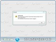 +2012 A04a2031a62ed92aec30567ce2e83734