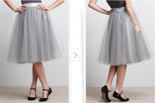 Картинки пачки юбки