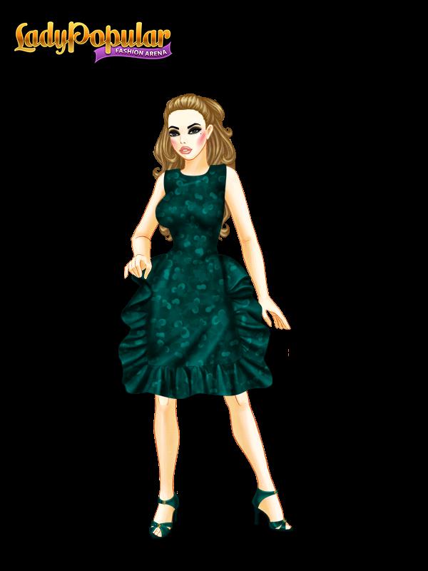 Гардероб наших леді в колекціях fashion дизайнерів - Страница 3 F1471e78150fb14f6b08aefca8fedd26
