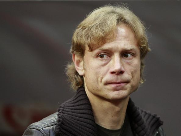 Смородская: допускаю, что когда-нибудь Карпин может возглавить «Локомотив»