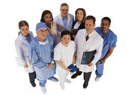 Американские врачи наживаются на пациентах