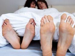 Ранний секс приводит к  негативным последствиям