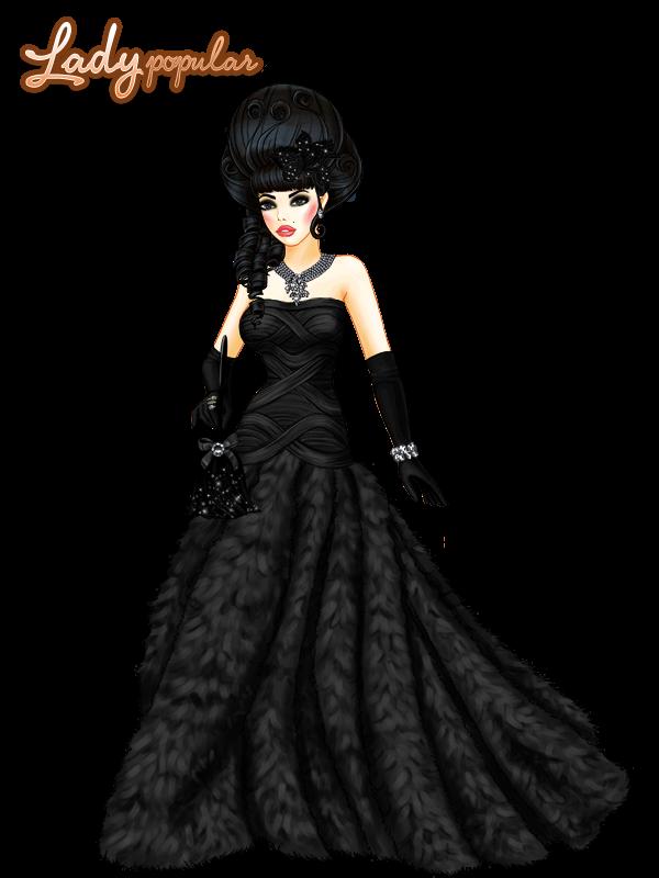 Гардероб наших леді в колекціях fashion дизайнерів - Страница 4 70811df7fdaebdd99da3f2f2ca87fc25