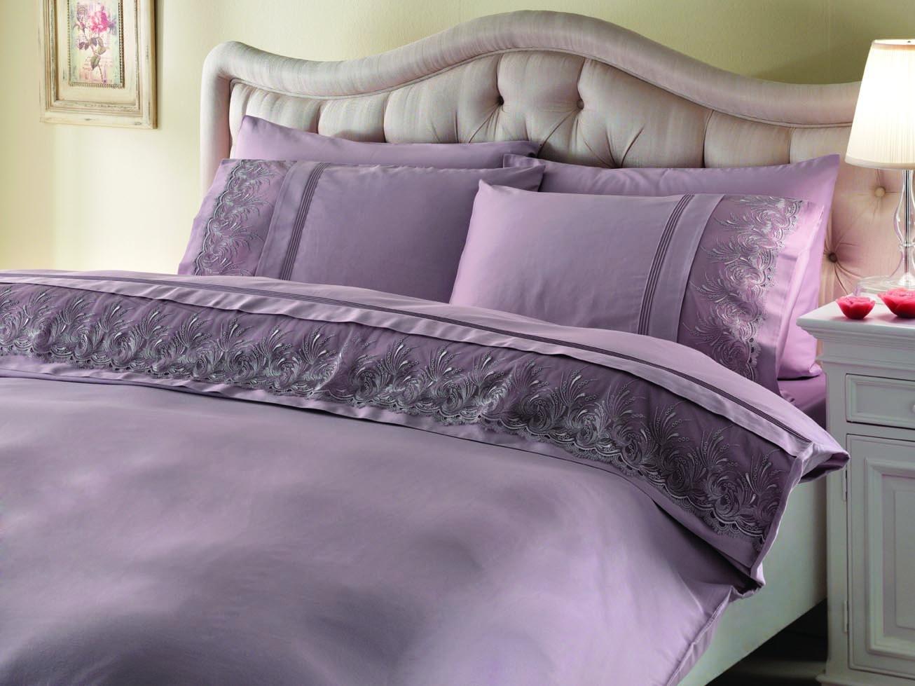 Комплекты постельное белье сшить 733