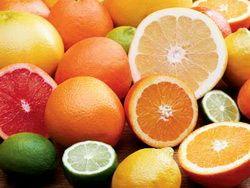 Увлечение витамином С обернется камнями в почках