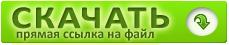 [Image: 085839934b16f29403a29af6d78d3901.png]