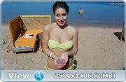 http://s4.hostingkartinok.com/uploads/images/2013/06/3f9ad7bed9b574a4f9be40e8422ddc34.jpg