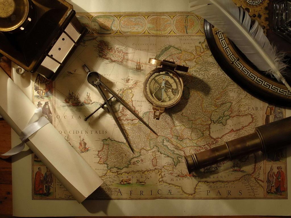 Қазақша Ашық сабақ: География | Тіршіліктің  тірегі сен – Жер Ана