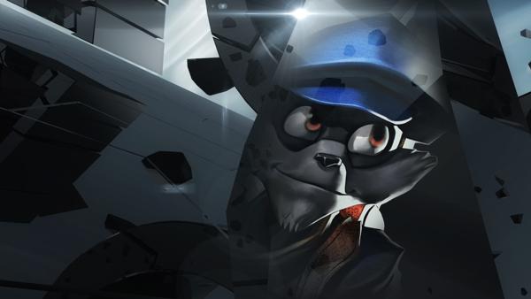 Слух: в PlayStation All Stars Battle Royale будет изменено главное меню и интерфейс | игры