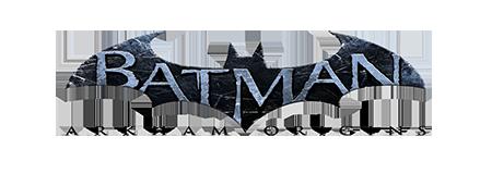 Batman: Arkham Origins (2013) XBOX360 | Region Free